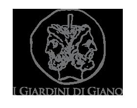 I Giardini di Giano